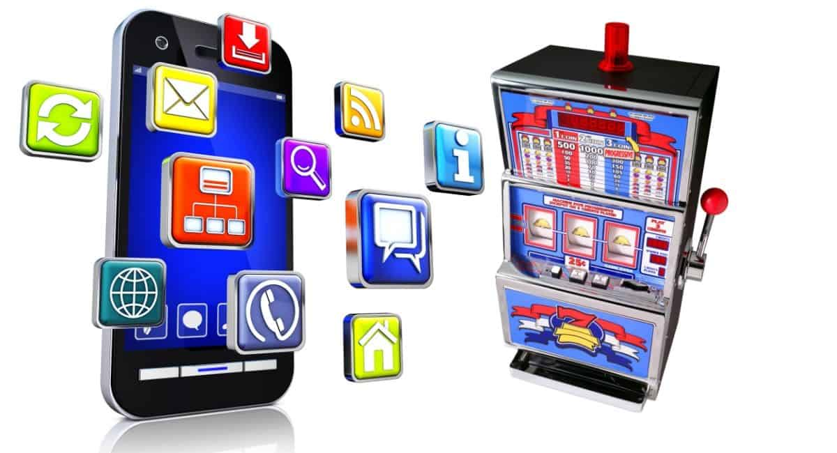 Best Casino Android App