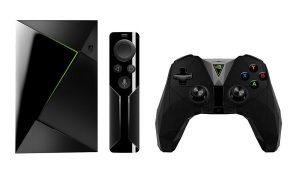 NVIDIA Shield Review